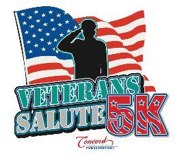 veterans-salute