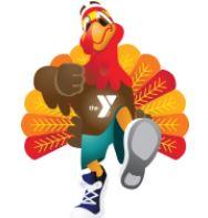 ymca-turkey