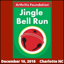 2016-jingle-bell-run-clt-250-x-250