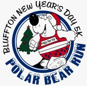 bluffton-new-years