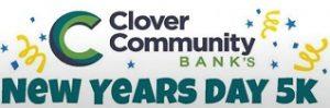 clover-community-nye