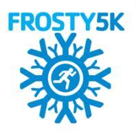 frosty-5k