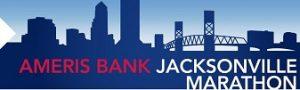 jacksonville-marathon