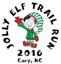 jolly-elf-trail-run