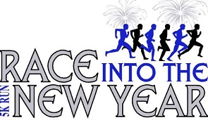 race-into-the-new-year