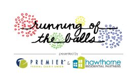 running-of-the-balls
