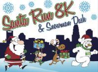 santa-run-8k