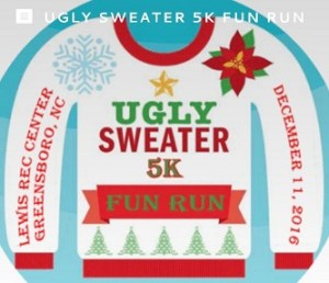 ugly-sweater-5k