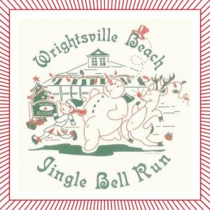 wrightsville-beach-jingle-bell