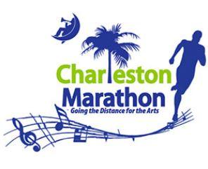 charleston-marathon