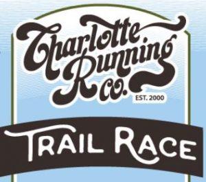Charlotte Running Co trail