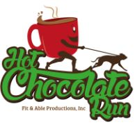 hot-chocolate-run-2