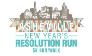 Resolution Run 5k