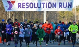 resolution-run-travelers-rest