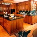 Kitchen cabinets lake norman nc carolinas custom kitchen amp bath