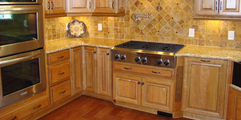 charlotte kitchen cabinets tall trash can size wood nc carolinas custom in north carolina