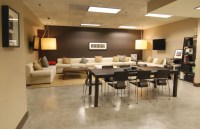 Office Interior Design Tips - Carolina Services Inc
