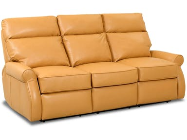 leather sofas charlotte nc modern sofa singapore top grain reclining & sectionals | comfort ...