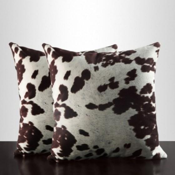 brookstone hyde pillow