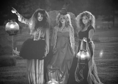 halloweenedits 12