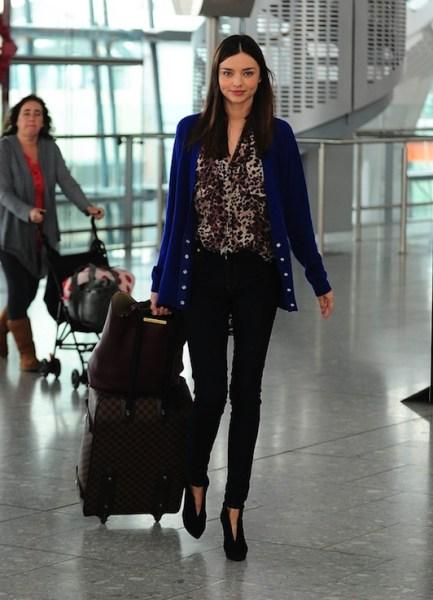 miranda-kerr_airport1