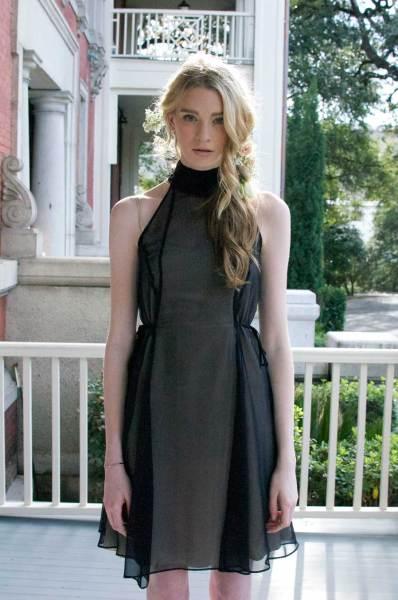 Fall-2014-Aster-Dress-Plante