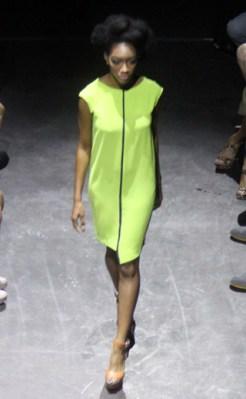 Erin L Hubbs; Style Media; runway;