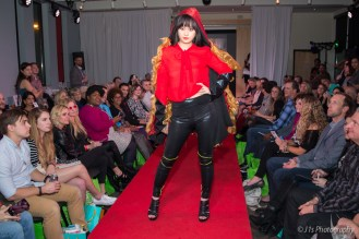 MFC_Fashion_Show_94A0929_J1s_Photgraphy
