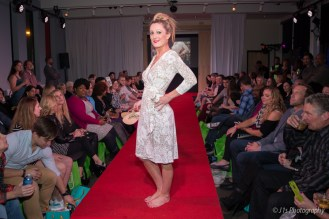 MFC_Fashion_Show_94A1148_J1s_Photgraphy