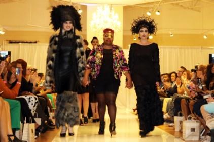 Erin L. Hubbs for Style Media, Carolina Style clt