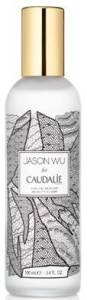 JASON WU FOR CAUDALIE