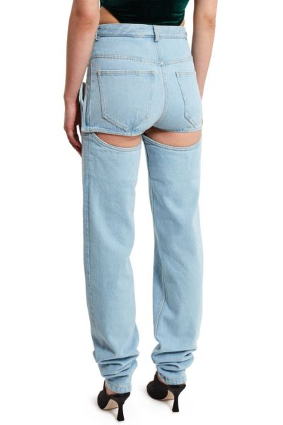 gallery-1495103294-detachable-cut-out-front-jeans-opening-ceremony