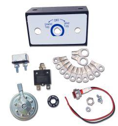 rotary switch kit [ 937 x 937 Pixel ]