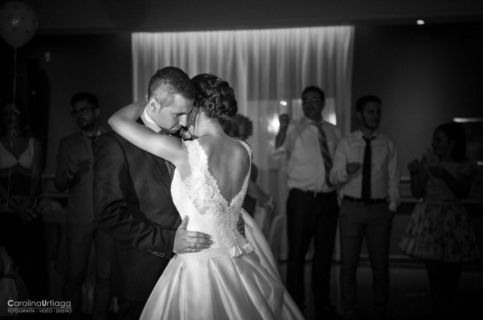 Manuel & Leticia, boda de ensueño