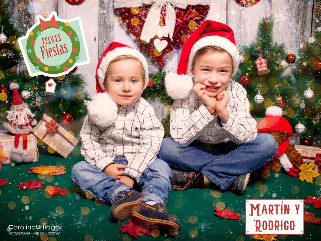 Fotos Navidad