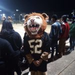 Jahari Mitchell's Big Night Leads To Dominant Shelby Victory