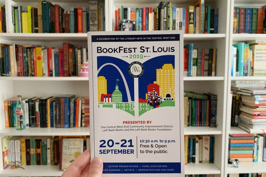 bookfest-st-louis-program
