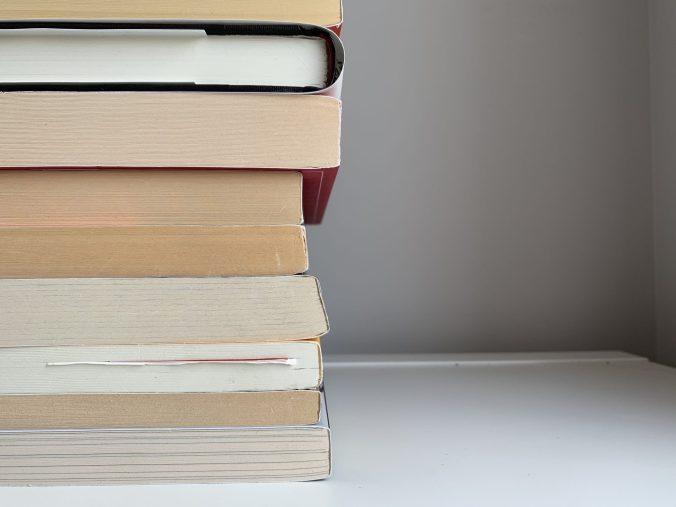 book stack client testimonials