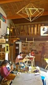 Ishuakara Art Studio