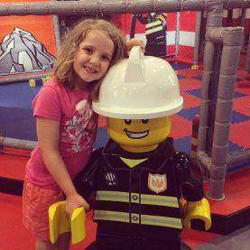 Befriending_the_fireman