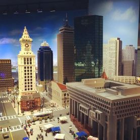 Lego_Boston
