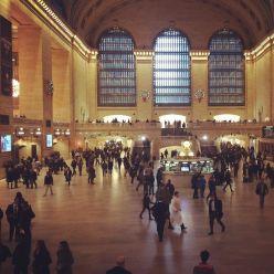 Hello__New_York