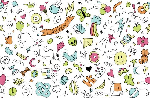 doodlespattern copy