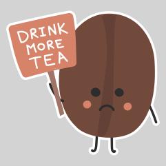 drinkmoreteaflat copy