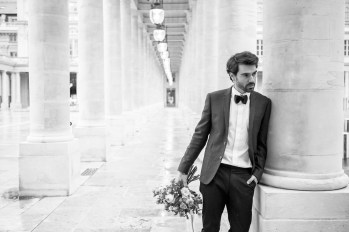 Elopement in Paris photographe 0013