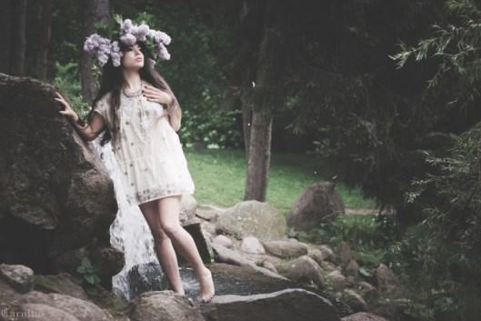garden of delight 13