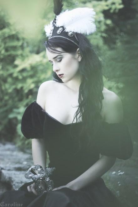 Persephone 10