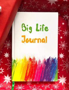http://biglifejournal.com?aff=98