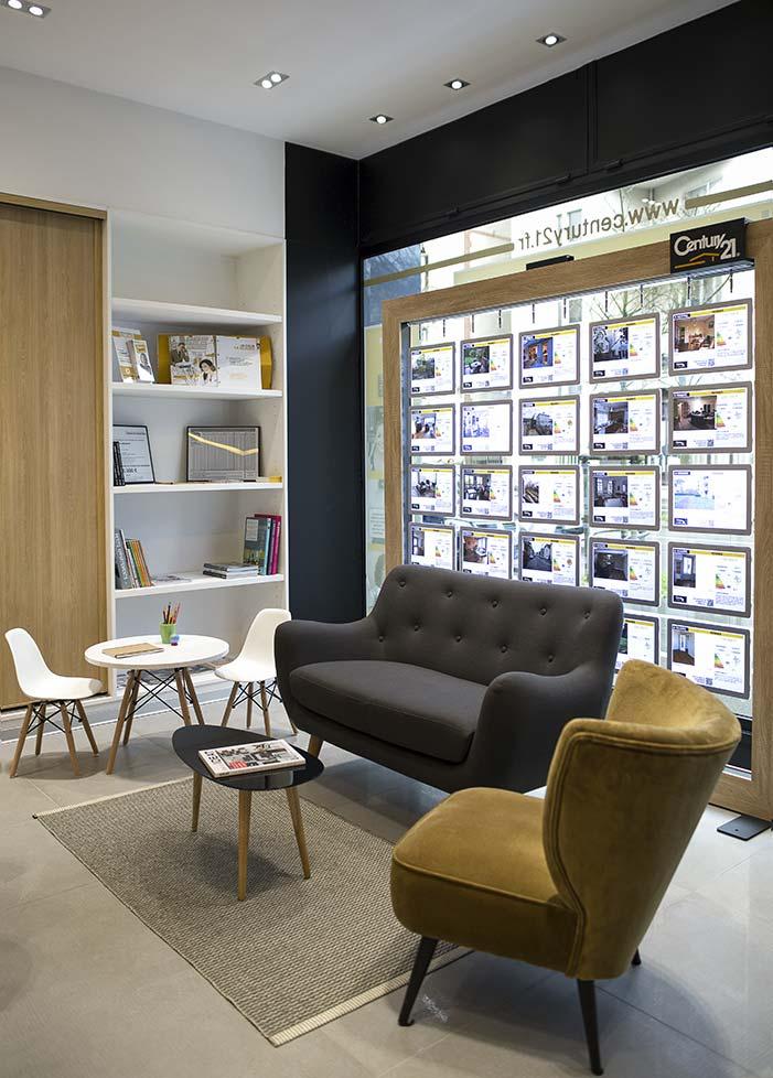 Fauteuil Salon De Jardin Cdiscount - Décoration de maison idées de ...