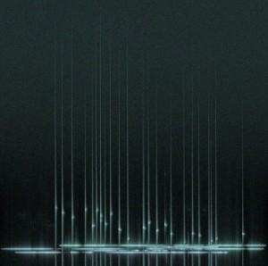ICA-Oscillate-artwork-01